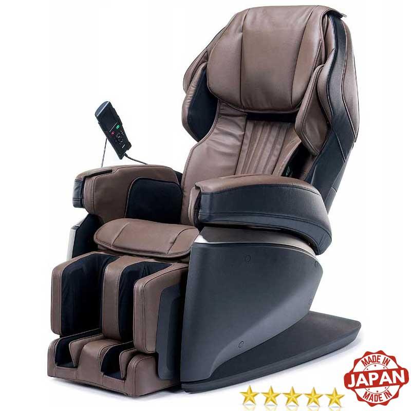 Fauteuil Massant OSAKI Premium JP-1000 4S/4D