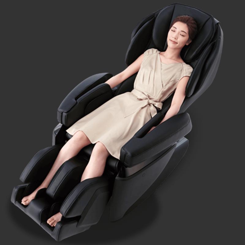 fauteuil_massant_800