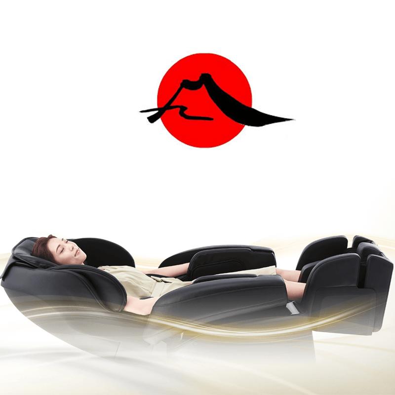fujiiryoki_fauteuil_massant_800