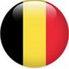 siege-massant-teste-belgique_100